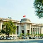 Tài chính - Bất động sản - Việt Nam sắp có Ngân hàng Trung ương