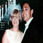 10 năm sau ngày bị kết án giết vợ, con (Kỳ 4)