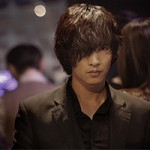 Phim - Video: Cuộc đấu cam go của Won Bin