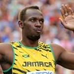Thể thao - Usain Bolt lo mất cả núi tiền vì doping
