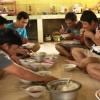 Hành trình thoát tử thần Haiyan của người VN ở Philippines