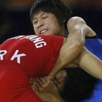 """Thể thao Việt Nam tại SEA Games 27: Vật vẫn hứa hẹn là """"mỏ vàng"""""""