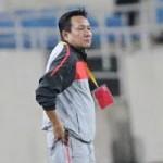 Bóng đá - U23 Việt Nam gút danh sách ngày 1-12
