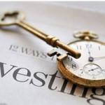 """Tài chính - Bất động sản - Đầu tư công đừng mãi """"ưu ái"""" DNNN"""