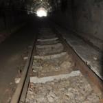 Tin tức trong ngày - Rơi xuống giếng than, 3 thợ lò chết thảm