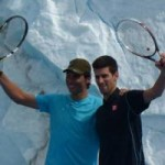 Thể thao - Trận đấu một không hai của Nadal & Djokovic