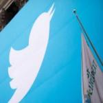 Công nghệ thông tin - Sao chép ảnh trái phép trên Twitter, bị phạt 1,2 triệu USD