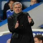Bóng đá - Chelsea của Mourinho: Hiệu quả là số 1