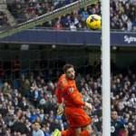 Bóng đá - Man City - Tottenham: Tennis ở Etihad