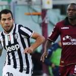Bóng đá - Livorno – Juventus: Song kiếm hợp bích