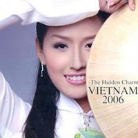 5 sự cố cần khắc phục của nhan sắc Việt