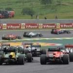 Thể thao - Video F1 – Brazilian GP: Kết cục hoàn hảo