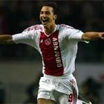 """Bóng đá - Tự truyện gây """"sốc"""" của Ibrahimovic (Kỳ 16)"""