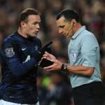 Bóng đá - HLV Moyes bảo vệ Rooney