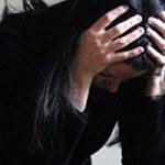 Sức khỏe đời sống - Nhập viện tâm thần vì không đẻ được con trai