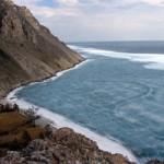 Du lịch - Vẻ đẹp kỳ thú của hồ nước cổ nhất thế giới