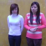 An ninh Xã hội - 2 cô gái trở về từ TQ, tố cáo kẻ buôn người