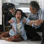 Phim - Bộ phim khiến cả nước Hàn phải khóc
