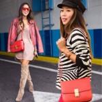 Thời trang - Gu thời trang thành thị của tín đồ gốc Hàn