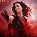 Phim - Hunger Games 2 liên tiếp lập kỷ lục
