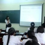 Giáo dục - du học - Dạy tích hợp sẽ quá tải hơn?