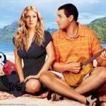 Phim - Phim hay HBO, Cinemax, Starsmovie 25/11-1/12