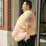 Thể thao - Kỳ tích giảm cân: Mục tiêu mới của James (Kỳ 4)