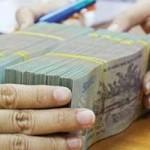Tài chính - Bất động sản - TPHCM: Ứng ngân sách thanh toán nợ lương cho 7 DN