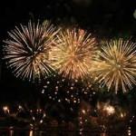 Tin tức trong ngày - TPHCM: Đề nghị bắn pháo hoa tầm cao vào dịp Tết