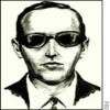 Tên cướp liều lĩnh nhất nước Mỹ thế kỷ 20 (Kỳ 1)