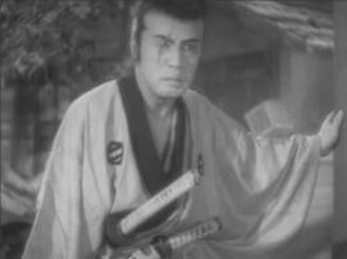 Ám ảnh vụ rạch bụng của 47 samurai - 12