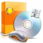 Công nghệ thông tin - 5 công cụ miễn phí đáng dùng