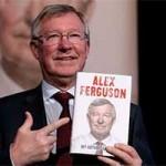Tự truyện Sir Alex Ferguson (Kỳ 14)