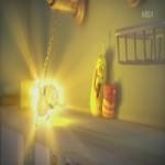 Phim hoạt hình Larva: Bọ hung hoàng kim