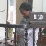 An ninh Xã hội - Án nặng cho người chồng giết vợ vì tiếc con trâu
