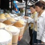 Thị trường - Tiêu dùng - Bảo hộ mía đường, người dùng thiệt hàng ngàn tỉ