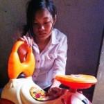 Tin tức trong ngày - Lòng bao dung trong vụ bảo mẫu đánh chết trẻ