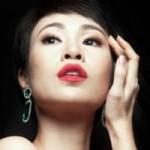 Ca nhạc - MTV - Uyên Linh không muốn nhắc tới Cao Thái Sơn