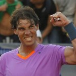 Thể thao - Nadal 2013: Da Vinci của tennis