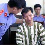 """Tin tức trong ngày - Ông Chấn lần đầu tiết lộ việc bị """"làm nhục"""" ở trại giam"""
