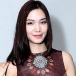 Thời trang - Hoa Hậu Thùy Dung khoe mặt mộc rạng ngời