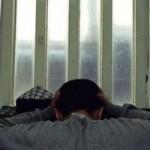 Tin tức trong ngày - Thụy Điển đóng cửa 4 nhà tù vì… thiếu tù nhân