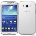 Thời trang Hi-tech - Samsung ra mắt smartphone tầm trung Galaxy Grand 2