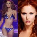 Hoa hậu Mỹ tố Miss Universe vô nhân đạo!
