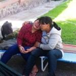 Tin tức trong ngày - Tách thành công cặp song sinh dính liền: Cha mẹ khóc nấc