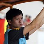 Bóng đá - U23 VN: Chưa hết lo với Thanh Hào