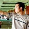 Thể thao Việt Nam dự SEA Games 2013: Bắn súng quyết vượt khó
