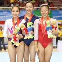 Thể thao Việt Nam tại SEA Games 27: Chưa thi đã biết đứng thứ 3