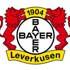 TRỰC TIẾP Leverkusen-MU: Lành ít dữ nhiều - 1