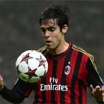 Bóng đá - Celtic – Milan: Bước ngoặt từ Kaka